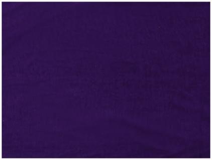 Multifunktionstuch lila pflaume uni -Tuch - Schal - Schlauchtuch - Wundertuch