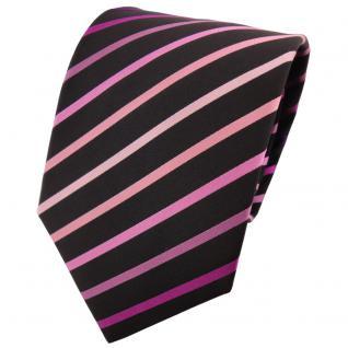 krawatte magenta rosa online bestellen bei yatego. Black Bedroom Furniture Sets. Home Design Ideas