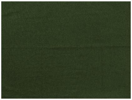 Multifunktionstuch grün tannengrün uni -Tuch - Schal - Schlauchtuch - Wundertuch