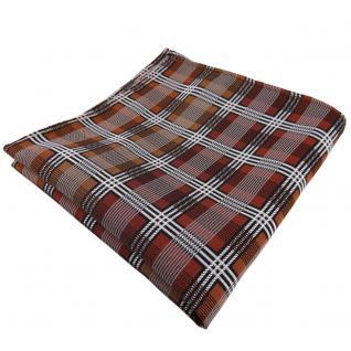 kupfer tuch g nstig sicher kaufen bei yatego. Black Bedroom Furniture Sets. Home Design Ideas