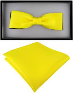 fliege gelb g nstig sicher kaufen bei yatego. Black Bedroom Furniture Sets. Home Design Ideas