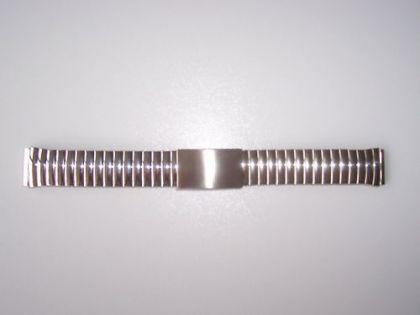 Metallarmband 10er Set 16mm Anstoßbreite - Vorschau