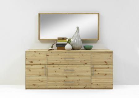 kommode kiefer gelaugt ge lt g nstig online kaufen yatego. Black Bedroom Furniture Sets. Home Design Ideas