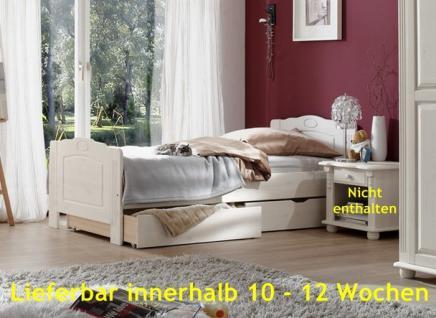 jugendzimmer landhausstil g nstig kaufen bei yatego. Black Bedroom Furniture Sets. Home Design Ideas