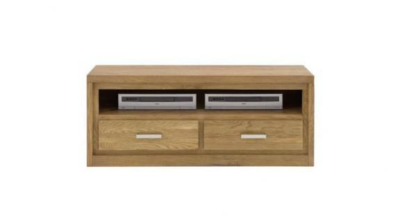 tv schrank orange m bel design idee f r sie. Black Bedroom Furniture Sets. Home Design Ideas