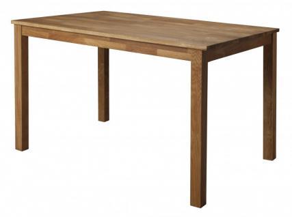 tisch 50x50 g nstig sicher kaufen bei yatego. Black Bedroom Furniture Sets. Home Design Ideas
