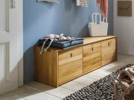 bank flur g nstig sicher kaufen bei yatego. Black Bedroom Furniture Sets. Home Design Ideas