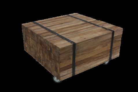 beistelltische mit rollen g nstig kaufen bei yatego. Black Bedroom Furniture Sets. Home Design Ideas