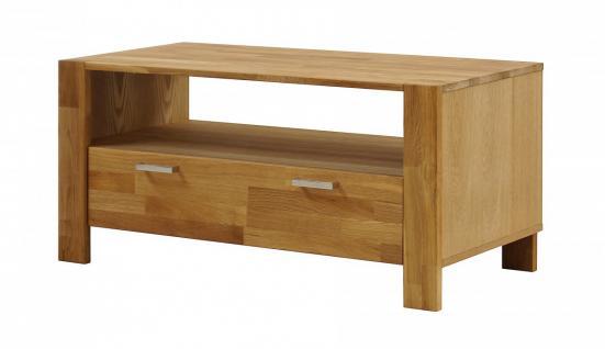 kommode konsole g nstig sicher kaufen bei yatego. Black Bedroom Furniture Sets. Home Design Ideas
