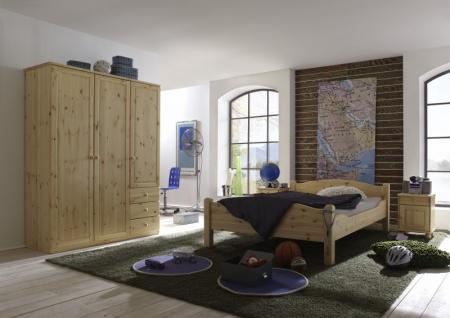 Schlafzimmer Landhausstil Günstig Kaufen Bei Yatego Schlafzimmer Landhausstil Massiv