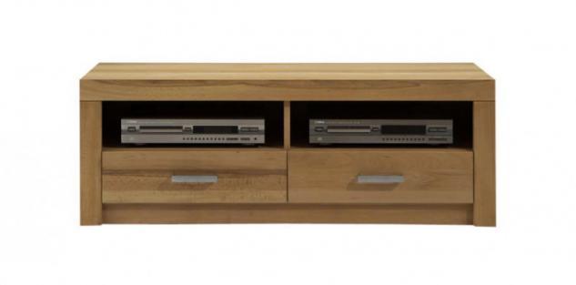 tv schrank kernbuche online bestellen bei yatego. Black Bedroom Furniture Sets. Home Design Ideas
