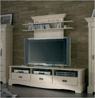 tv schrank kiefer g nstig online kaufen bei yatego. Black Bedroom Furniture Sets. Home Design Ideas