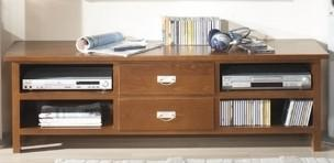 konsole tisch g nstig sicher kaufen bei yatego. Black Bedroom Furniture Sets. Home Design Ideas