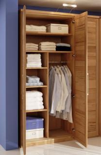 kleiderschrank schrank system schrank kombi schrank. Black Bedroom Furniture Sets. Home Design Ideas
