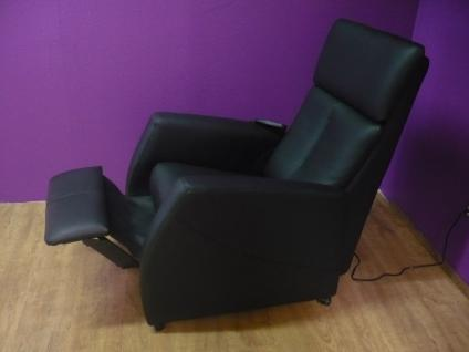 fernsehsessel relaxsessel sessel amon elektrisch mit. Black Bedroom Furniture Sets. Home Design Ideas
