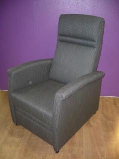 sessel rollen g nstig sicher kaufen bei yatego. Black Bedroom Furniture Sets. Home Design Ideas