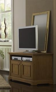 tv board massiv g nstig sicher kaufen bei yatego. Black Bedroom Furniture Sets. Home Design Ideas