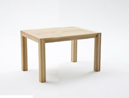 Esstisch Tisch Esszimmertisch Küchentisch Kernbuche massiv geölt - Vorschau 1
