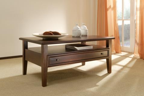 couchtische dunkelbraun online bestellen bei yatego. Black Bedroom Furniture Sets. Home Design Ideas