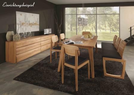 esszimmer bank g nstig sicher kaufen bei yatego. Black Bedroom Furniture Sets. Home Design Ideas