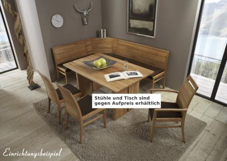 kernbuche massiv bank online bestellen bei yatego. Black Bedroom Furniture Sets. Home Design Ideas