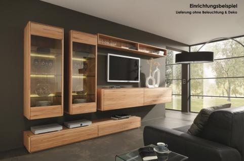 nyons g nstig sicher kaufen bei yatego. Black Bedroom Furniture Sets. Home Design Ideas