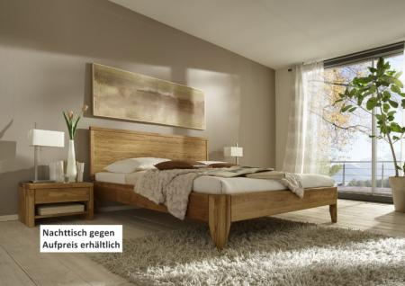 bett wei 160x200 holz online bestellen bei yatego. Black Bedroom Furniture Sets. Home Design Ideas