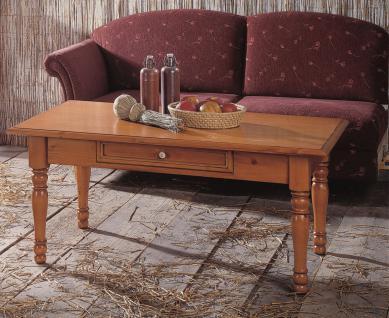 beistelltische antik online bestellen bei yatego. Black Bedroom Furniture Sets. Home Design Ideas
