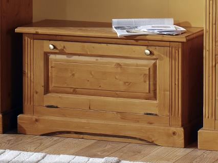massive schuhkommode online bestellen bei yatego. Black Bedroom Furniture Sets. Home Design Ideas