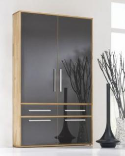 kernbuche schrank g nstig online kaufen bei yatego. Black Bedroom Furniture Sets. Home Design Ideas