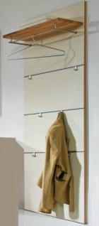 wandpaneele kernbuche online bestellen bei yatego. Black Bedroom Furniture Sets. Home Design Ideas