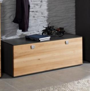 bank kernbuche g nstig sicher kaufen bei yatego. Black Bedroom Furniture Sets. Home Design Ideas