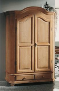 schrank weiss antik schubladen bestellen bei yatego. Black Bedroom Furniture Sets. Home Design Ideas