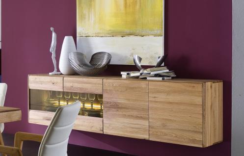 h ngeschrank massiv online bestellen bei yatego. Black Bedroom Furniture Sets. Home Design Ideas