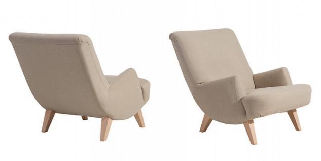 liegesessel g nstig sicher kaufen bei yatego. Black Bedroom Furniture Sets. Home Design Ideas