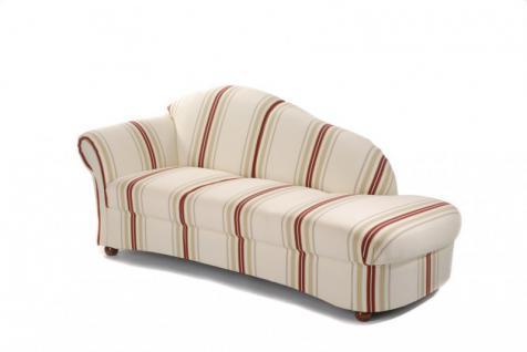 sofa mit recamiere g nstig online kaufen bei yatego. Black Bedroom Furniture Sets. Home Design Ideas