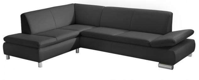 eckcouch wohnlandschaft online bestellen bei yatego. Black Bedroom Furniture Sets. Home Design Ideas