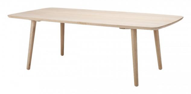 Design Beistelltisch Weiß günstig kaufen bei Yatego