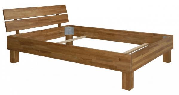 saku system vertriebs gmbh h ndler bei yatego. Black Bedroom Furniture Sets. Home Design Ideas