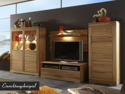 wohnzimmerwand g nstig sicher kaufen bei yatego. Black Bedroom Furniture Sets. Home Design Ideas