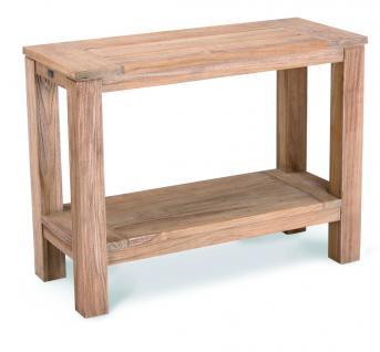 teak regal g nstig sicher kaufen bei yatego. Black Bedroom Furniture Sets. Home Design Ideas