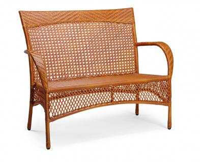 gartenbank wetterfest online bestellen bei yatego. Black Bedroom Furniture Sets. Home Design Ideas
