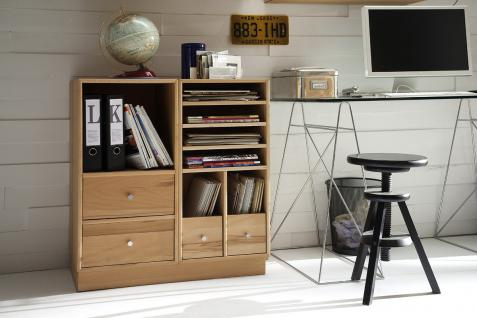kernbuche regal massiv online bestellen bei yatego. Black Bedroom Furniture Sets. Home Design Ideas