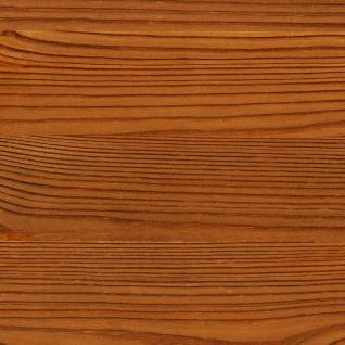 Kommode Anrichte Sideboard Kiefer massiv Landhaus mit Absetzungen Speisezimmer - Vorschau 5