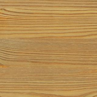 Kommode Anrichte Esszimmer Kiefer massiv 1 Schublade hinter Türen Landhaus - Vorschau 3