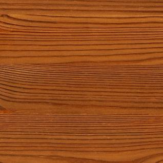 Kommode Anrichte Esszimmer Kiefer massiv 1 Schublade hinter Türen Landhaus - Vorschau 5