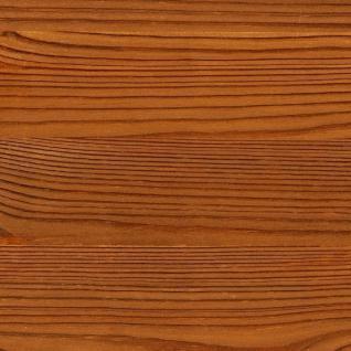 Vitrinenschrank Hochschrank Schrank Wohnzimmer Esszimmer Vitrine Kiefer massiv - Vorschau 4
