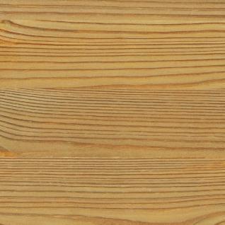 Wandregal Wandboard Hängeregal Hängeboard L Board Kiefer massiv Landhaus - Vorschau 2
