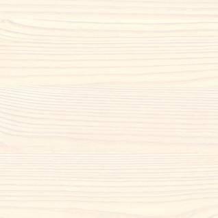 Wandregal Wandboard Hängeregal Hängeboard L Board Kiefer massiv Landhaus - Vorschau 3