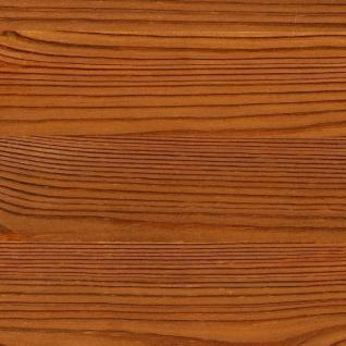 Wandregal Wandboard Hängeregal Hängeboard L Board Kiefer massiv Landhaus - Vorschau 4